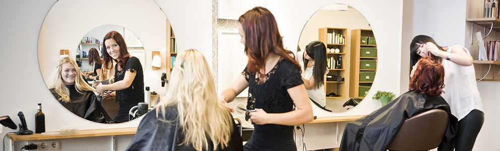 parrucchieri-in-provincia-di-rimini-acconciature