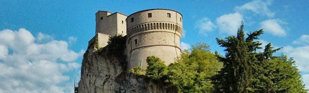 rocca-san-leo-montefeltro