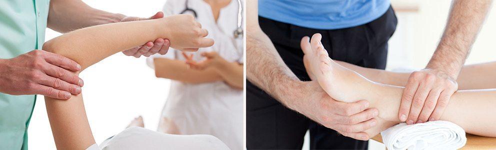 ortopedici-rimini