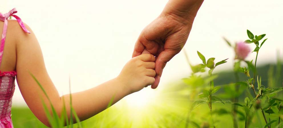 Incontro gratuito sul tema della genitorialità con l'osteopata Diego Giaimi