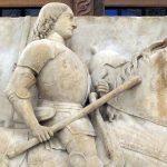 8 Giugno 1469 – Roberto Malatesta…. di Guido Pasini
