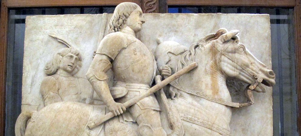 8 Giugno 1469 - Roberto Malatesta.... di Guido Pasini