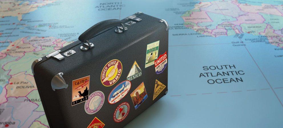 Agenzie viaggi a Rimini