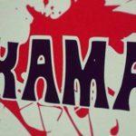 Bakamak: negozio storico di Rimini