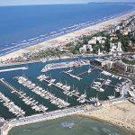 """""""Sei di Rimini Se"""" e la solidarietà verso la famiglia truffata per le vacanze"""
