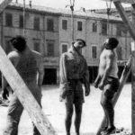 I Tre Martiri Riminesi