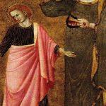 Beata Chiara da Rimini