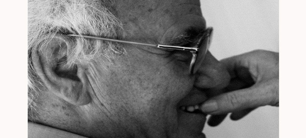 Vittorio Tadei e il successo di Teddy