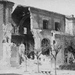 Rimini: 1 Novembre 1943
