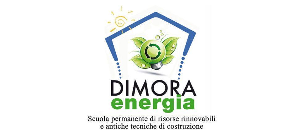 Associazione Dimora Energia Lab
