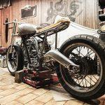 Meccanici moto a Rimini