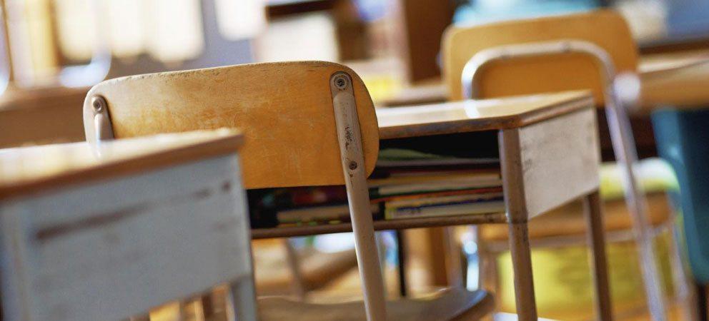 Opinioni Scuola Primaria Rimini
