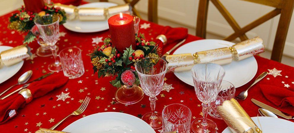 Il Menu di Natale in Romagna: consigli