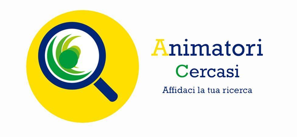 Animatoricercasi.it, il portale per gli annunci di animazione