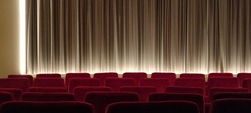 Stagione Teatrale 2017-2018 Rimini