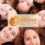 Fondazione San Giuseppe per Aiuto Materno e Infantile