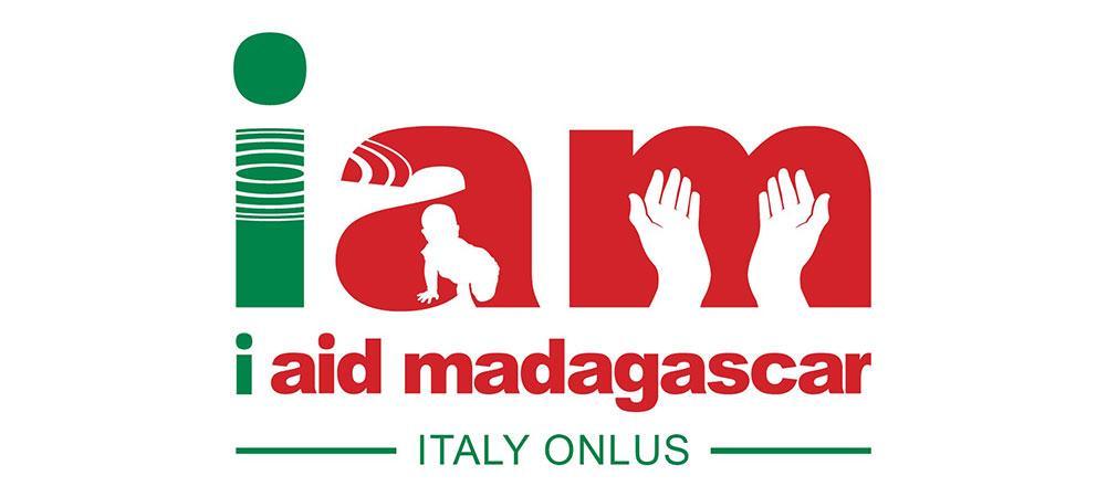 I Aid Madagascar ONLUS