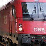 Collegamenti Monaco – Rimini in treno