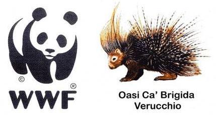 Trekking WWF Rimini