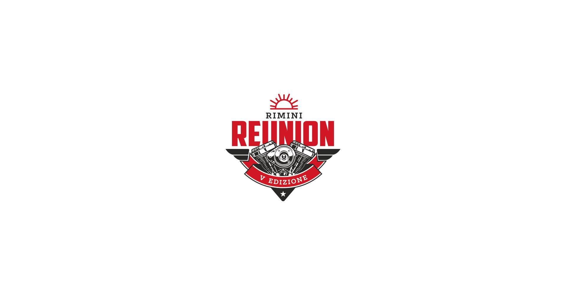 Comunicato stampa: Reunion Rimini V edizione