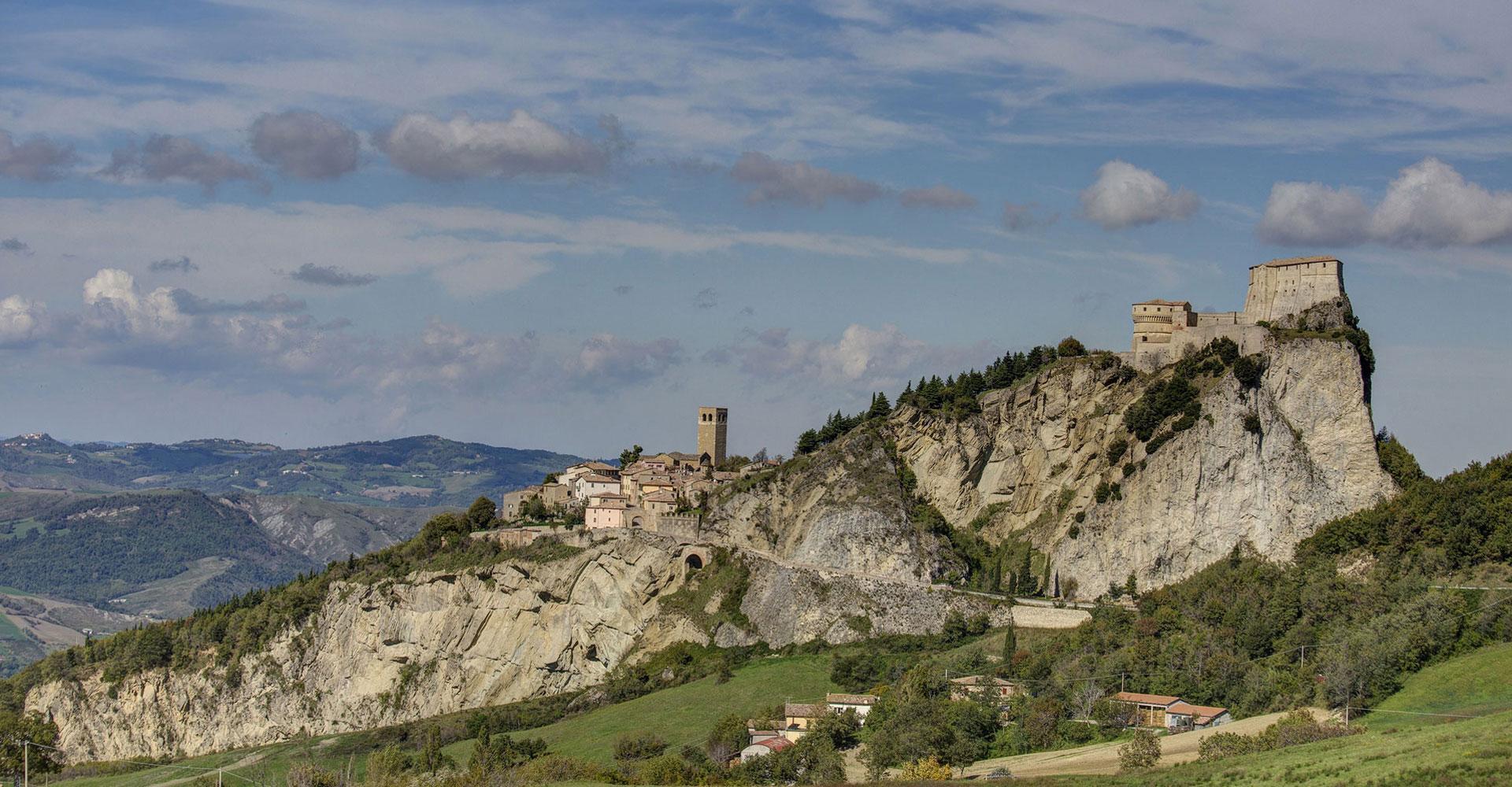 Giovedì 11 luglio alle 18 a San Leo il passo decisivo per la costituzione della cooperativa di comunità in Valmarecchia