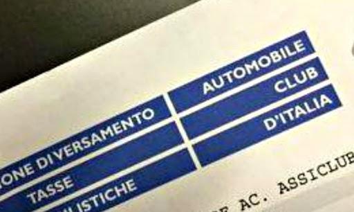 Bollo auto: le regioni che hanno prorogato i pagamenti durante il Coronavirus
