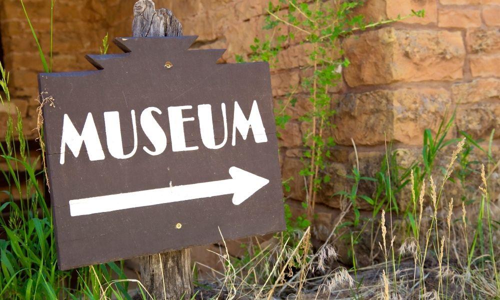 Musei rurali della Romagna