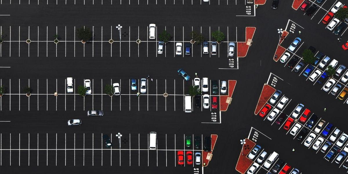 Rimini sosta facile: dove parcheggiare in città