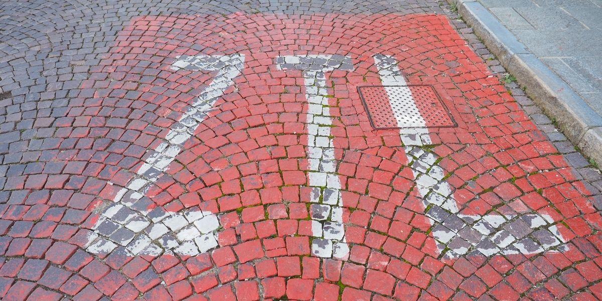 Viabilità e circolazione Rimini: guida pratica